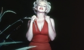 Mỹ nhân Marilyn Monroe đã nói gì trước khi chết?