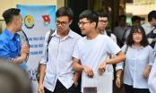 Trường đại học công lập đầu tiên áp dụng phỏng vấn tuyển sinh trực tuyến