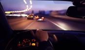 Bỏ túi 9 kinh nghiệm lái xe giúp tiết kiệm nhiên liệu tới 25%