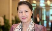 Chủ tịch Quốc hội: 'Bỏ sổ hộ khẩu là giúp dân'