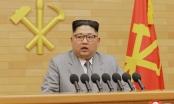 Truyền thông Triều Tiên đưa tin về ông Kim Jong-un giữa đồn đoán sức khỏe