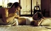 'Bond Girl' Halle Berry suýt chết khi quay cảnh nóng