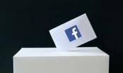 Facebook thêm công cụ chống hoạt động can thiệp bầu cử từ nước ngoài