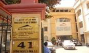 Tổng công ty Địa ốc Sài Gòn có hàng loạt sai phạm trong sử dụng vốn