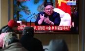 Phái đoàn TQ bất ngờ tới Triều Tiên giữa những đồn đoán về ông Kim Jong-un