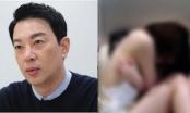 Lộ danh tính 'ông trùm' giải trí của Hàn Quốc cưỡng hiếp nhân viên gây rúng động