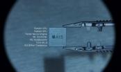 iPhone 2024 sẽ được trang bị chip siêu khủng