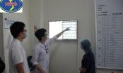 Bên trong khu cách li điều trị bệnh nhân mắc Covid-19