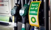 Ngành dầu mỏ thế giới bao giờ mới hết bi kịch?
