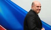 Thủ tướng Nga Mikhail Mishustin nhiễm virus corona