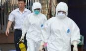 Lý giải 14 ngày Việt Nam không có ca nhiễm mới trong cộng đồng