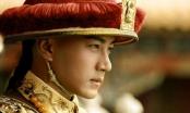 Giải mã bí mật hoàng đế sinh chỉ sống đến 24 tuổi nhưng có tới 17 đứa con