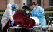 Hơn 65.000 người chết vì Covid-19, Mỹ phê chuẩn thuốc điều trị đầu tiên