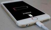 Những sai lầm mà người dùng iPhone thường gặp phải