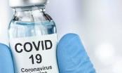 Mới: Việt Nam thử nghiệm vắc xin phòng bệnh COVID-19