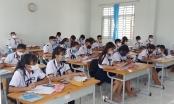 Sáng nay, học sinh tại 63 tỉnh thành đi học sau kì nghỉ dài chưa từng có