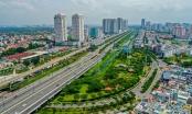 TP.HCM thành lập Ban chỉ đạo xây dựng khu đô thị phía Đông