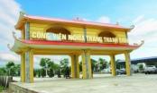 """Bắt tạm giam 3 đối tượng liên quan đến việc ăn chặn tiền người chết"""" tại Nam Định"""