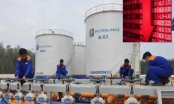 Cổ phiếu giảm sâu, vốn hóa Petrolimex bị 'thổi bay' gần 15.000 tỷ đồng