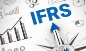 Từ 2025: Bắt buộc áp dụng chuẩn mực báo cáo tài chính quốc tế