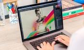 Vì sao MacBook Pro 2018 vẫn đáng mua lúc này?