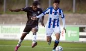 CLB Heerenveen đề nghị mượn Văn Hậu thêm 1 năm: Điều kiện đàm phán