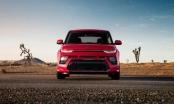 """Tin Kinh tế 7AM: Top 10 mẫu xe giá """"hời"""" nhất hiện nay; giá vàng khởi sắc trở lại trong tuần mới"""
