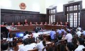 Vụ án Hồ Duy Hải: Những góc khuất chưa được truyền thông đầy đủ