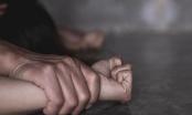 Kẻ trộm bị cắn đứt lưỡi khi hiếp dâm nữ chủ nhà