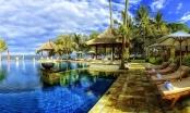 'Du lịch trả bữa', resort full phòng, BĐS nghỉ dưỡng vào sóng mới