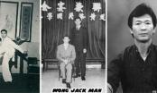 Trận đấu kì lạ giữa Lý Tiểu Long và cao thủ Wong Jackman