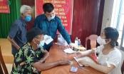 Lúng túng xác định lao động tự do để trợ cấp do dịch Covid-19