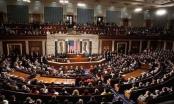 Thượng viện Mỹ dọa trừng phạt Trung Quốc vì đại dịch Covid-19