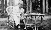 Đạo đức Hồ Chí Minh - Tấm gương sáng ngời cho mỗi chúng ta