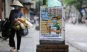 """Báo Australia: Nhiều nước """"mơ ước"""" thành công chống dịch của Việt Nam"""