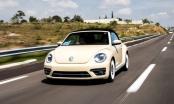 370.000 xe Volkswagen mắc lỗi túi khí, tiềm ẩn nguy cơ có thể gây chết người