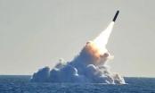 Trung Quốc phát triển tên lửa hạt nhân phóng từ tàu ngầm, tầm bắn 12.000km
