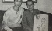130 năm ngày sinh Chủ tịch Hồ Chí Minh: Người Argentina đầu tiên gặp Bác Hồ