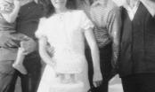Cặp đôi bệnh hoạn và cái chết của 4 cô gái xinh đẹp: Tình yêu của ác quỷ
