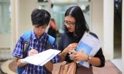 Nhiều trường đại học phía Nam điều chỉnh chỉ tiêu tuyển sinh từ kết quả thi THPT