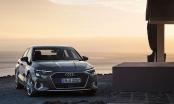 Đánh giá Audi A3 thế hệ mới