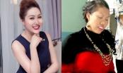 7 pha phá hoại dung nhan vì vai diễn đáng nể của mỹ nhân Việt