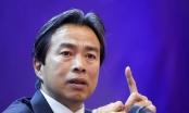 Đại sứ Trung Quốc tại Israel đột tử sau 3 tháng nhậm chức