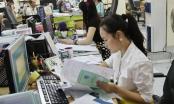 Điều chỉnh lương tháng đóng BHXH, lương hưu bị ảnh hưởng ra sao?