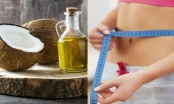 Siêu thực phẩm giúp bạn giảm cân nhanh chóng