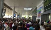 Tin kinh tế 6AM: Đầu tư gần 11.000 tỷ đồng xây thêm ga T3 sân bay Tân Sơn Nhất
