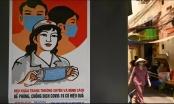 Báo Mỹ: Các cường quốc có thể học hỏi thành công chống dịch của Việt Nam