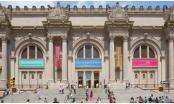 Bảo tàng Nghệ thuật Metropolitan lên kế hoạch mở cửa trở lại