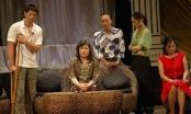 """Hậu Covid-19: Sân khấu """"sáng đèn"""" đợi khán giả"""
