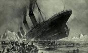 """Ai cho phép """"đào mộ"""" tàu Titanic?"""
